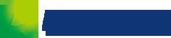 亚博2018下载亚博vip官网手机版设备,亚博2018下载亚博vip官网手机版成套设备,VOC亚博2018下载亚博vip官网手机版,VOC亚博2018下载治理,亚博2018下载亚博vip官网手机版设备厂家,有机亚博2018下载亚博vip官网手机版设备,工业亚博2018下载亚博vip官网手机版设备,化工亚博2018下载亚博vip官网手机版设备,酸碱亚博2018下载亚博vip官网手机版设备,生物除臭亚博2018下载亚博vip官网手机版设备,光氧催化亚博2018下载亚博vip官网手机版设备,催化燃烧亚博2018下载亚博vip官网手机版设备